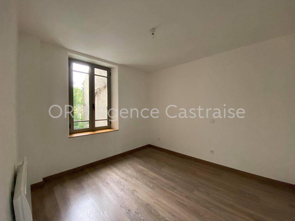 Appartement à louer 3 63m2 à Castres vignette-6