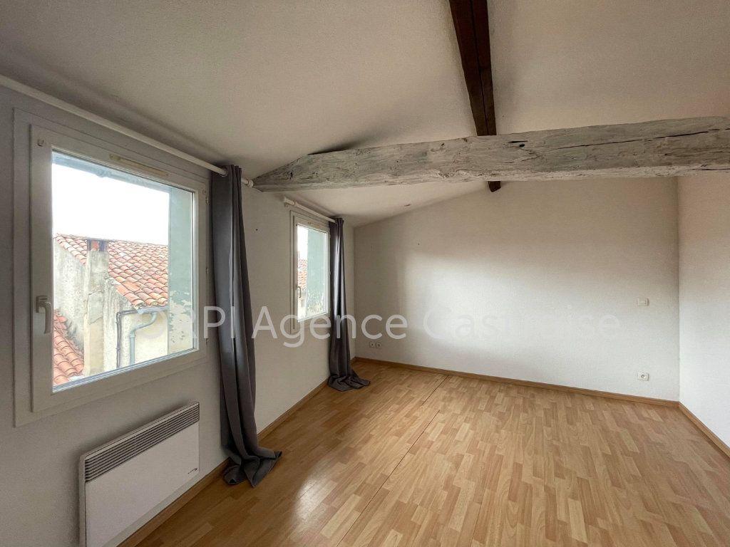 Appartement à louer 3 89m2 à Castres vignette-3