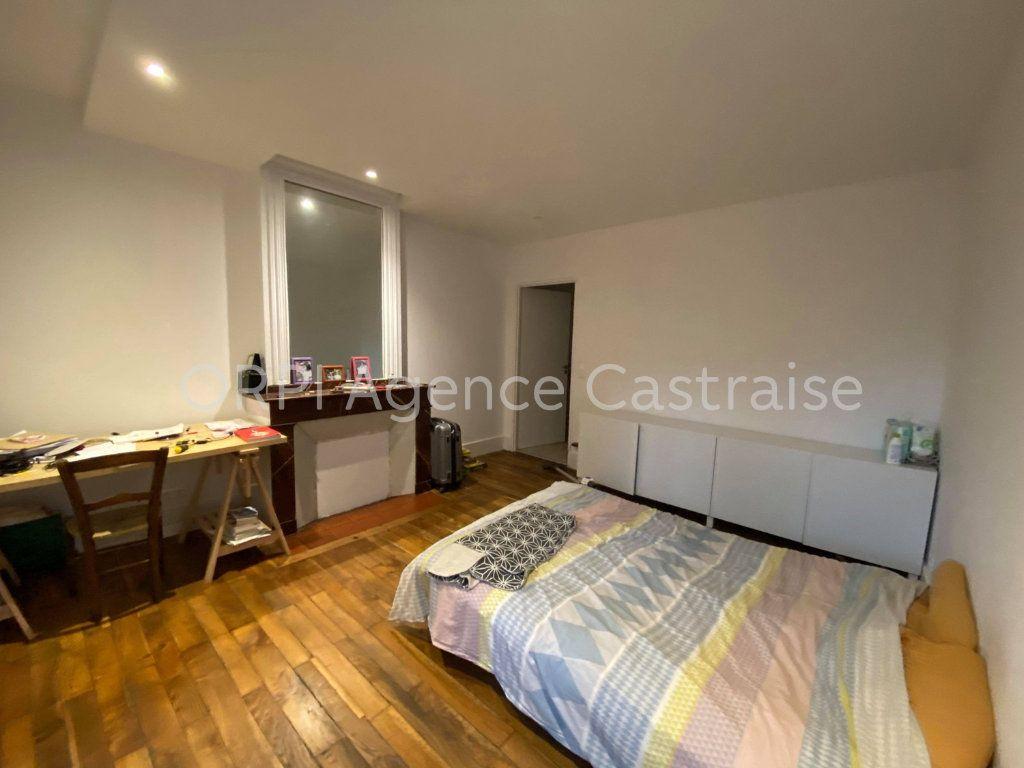 Appartement à louer 3 89m2 à Castres vignette-5