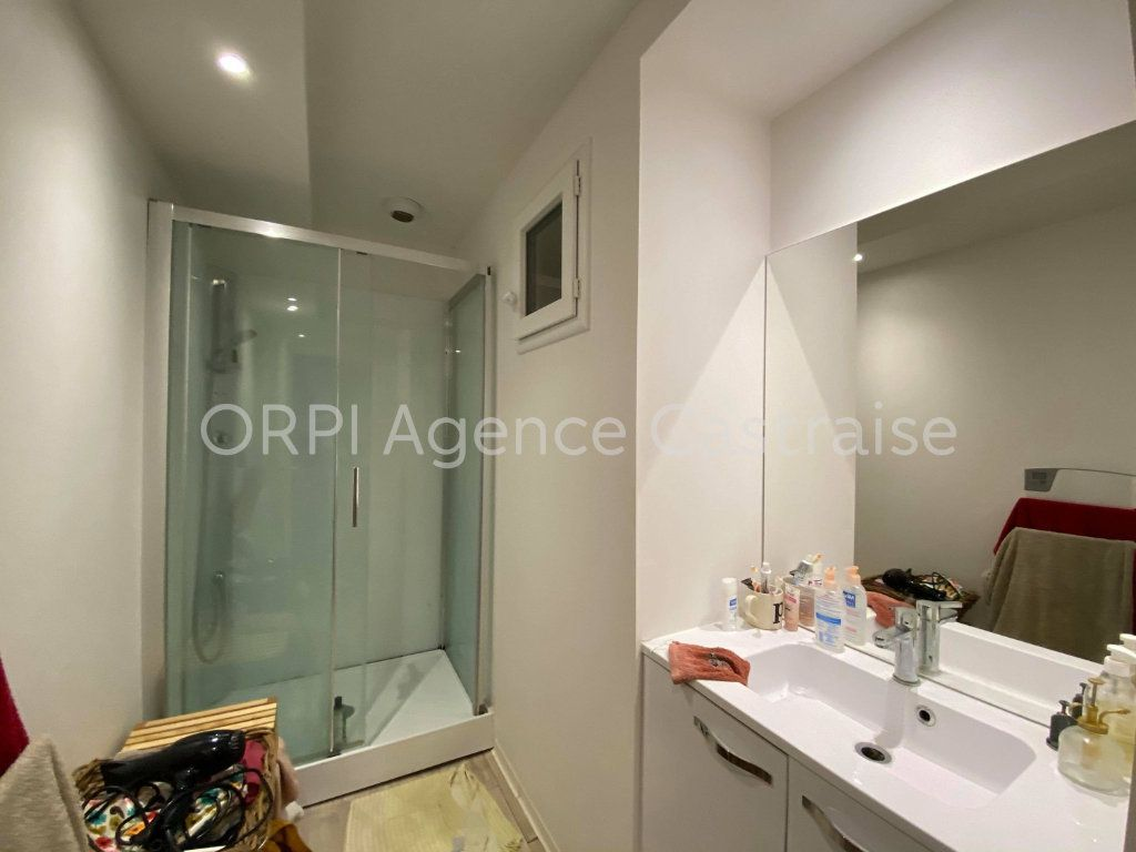 Appartement à louer 3 89m2 à Castres vignette-6