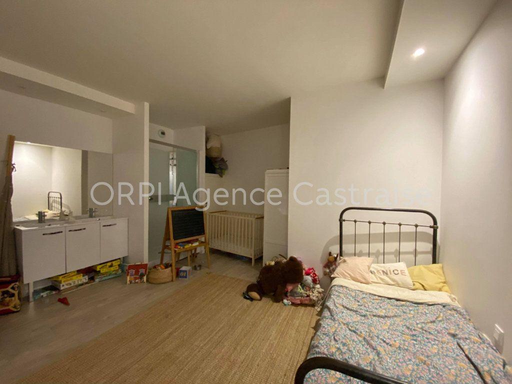 Appartement à louer 3 89m2 à Castres vignette-7