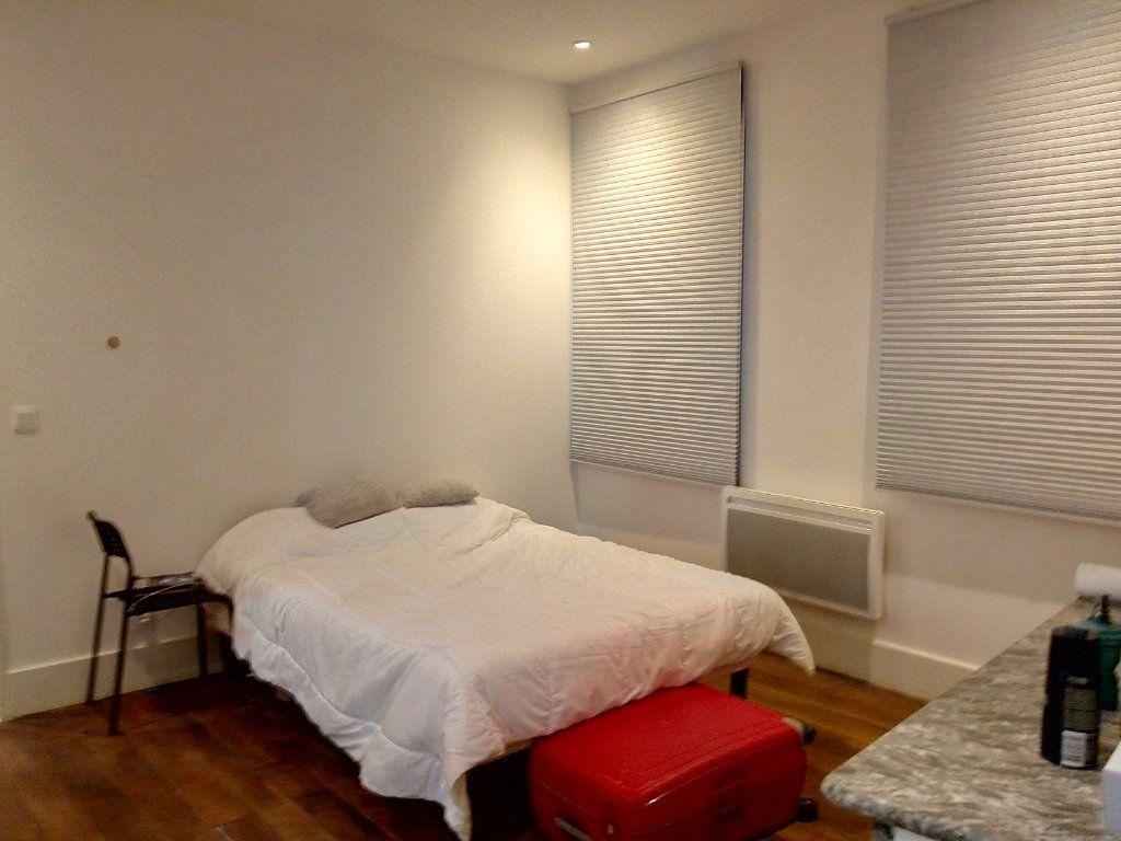Appartement à louer 2 43.49m2 à Castres vignette-4