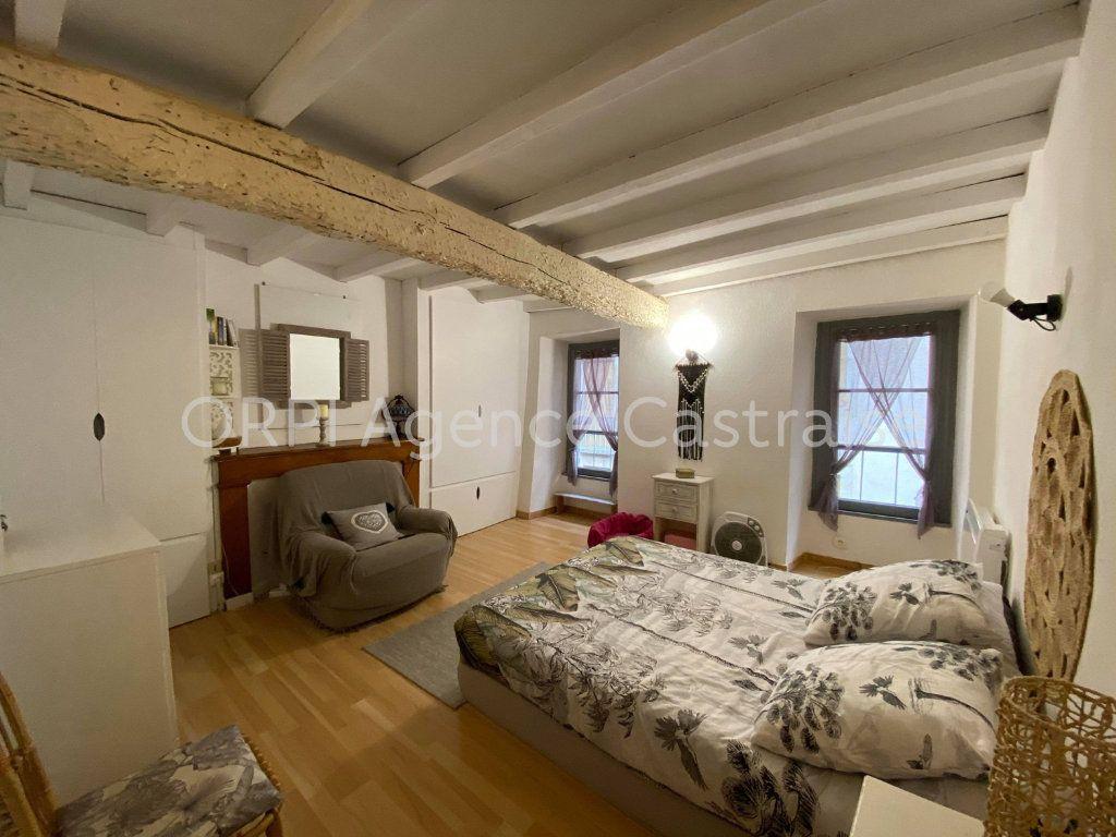 Appartement à louer 3 60m2 à Castres vignette-4