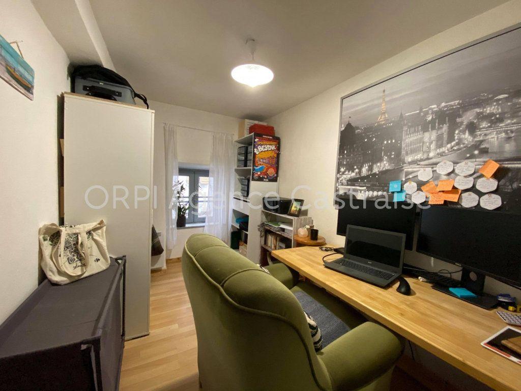 Appartement à louer 3 60m2 à Castres vignette-5