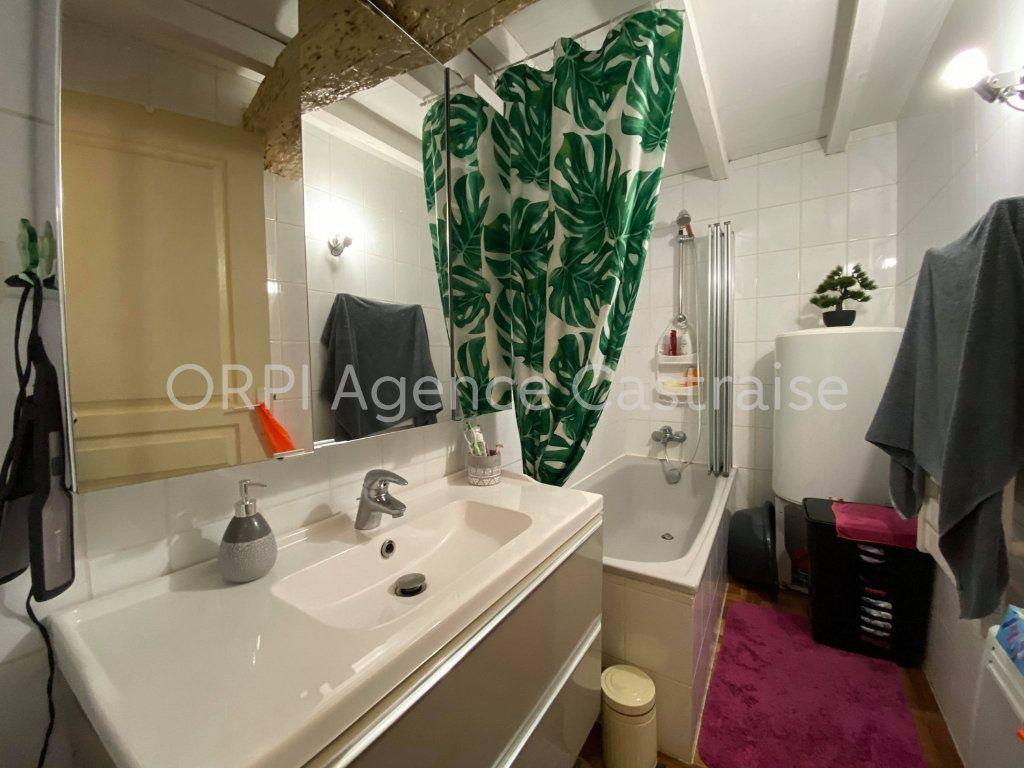 Appartement à louer 3 60m2 à Castres vignette-6
