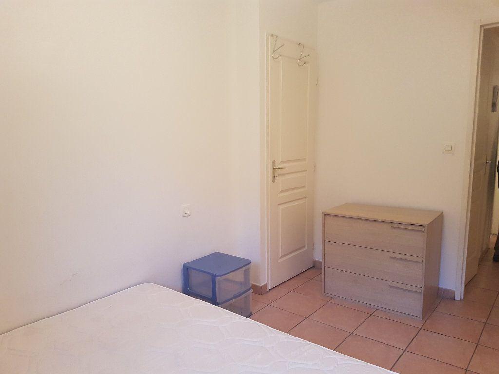 Appartement à louer 2 37m2 à Castres vignette-6