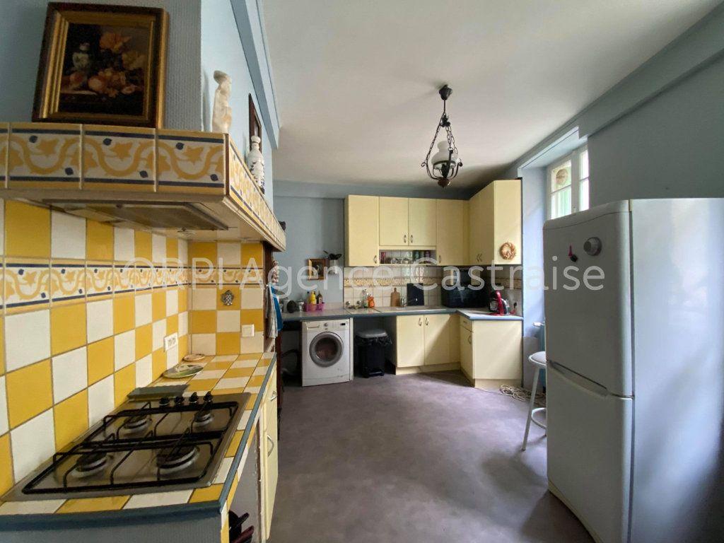 Appartement à louer 2 65m2 à Castres vignette-3