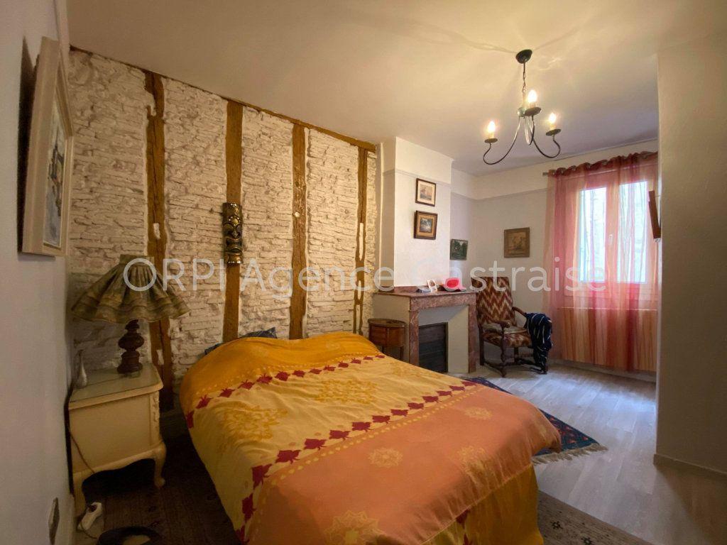 Appartement à louer 2 65m2 à Castres vignette-4