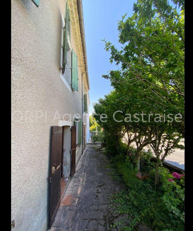 Maison à vendre 6 170m2 à Lagarrigue vignette-2
