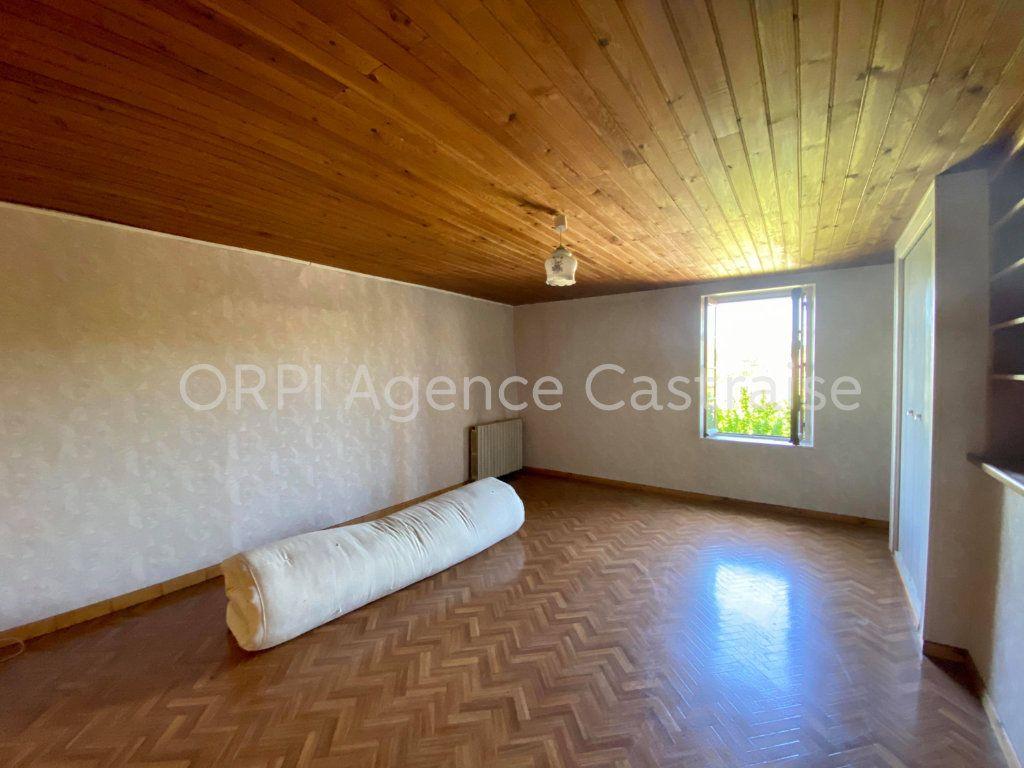 Maison à vendre 6 170m2 à Lagarrigue vignette-4