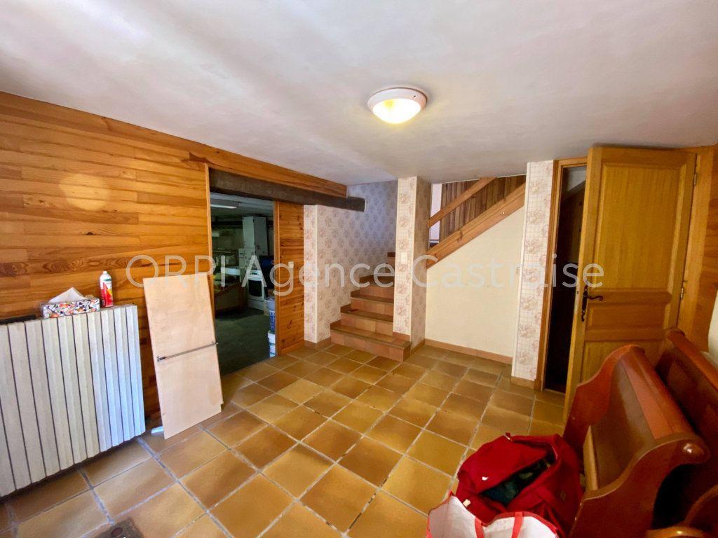 Maison à vendre 6 170m2 à Lagarrigue vignette-5