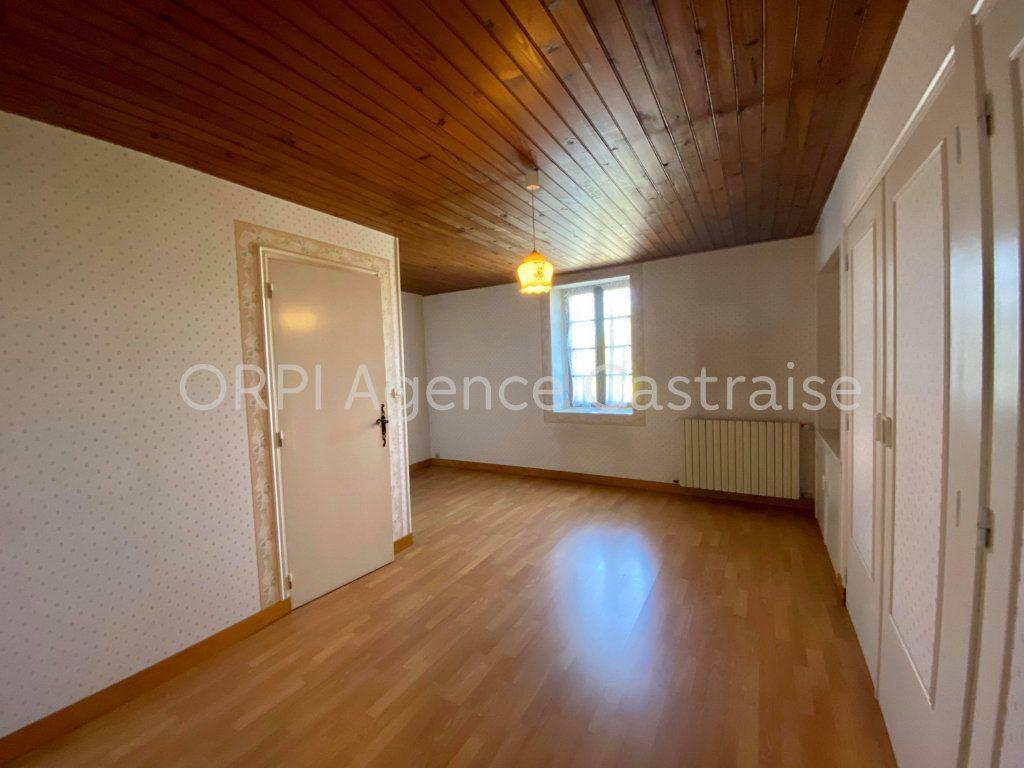 Maison à vendre 6 170m2 à Lagarrigue vignette-6