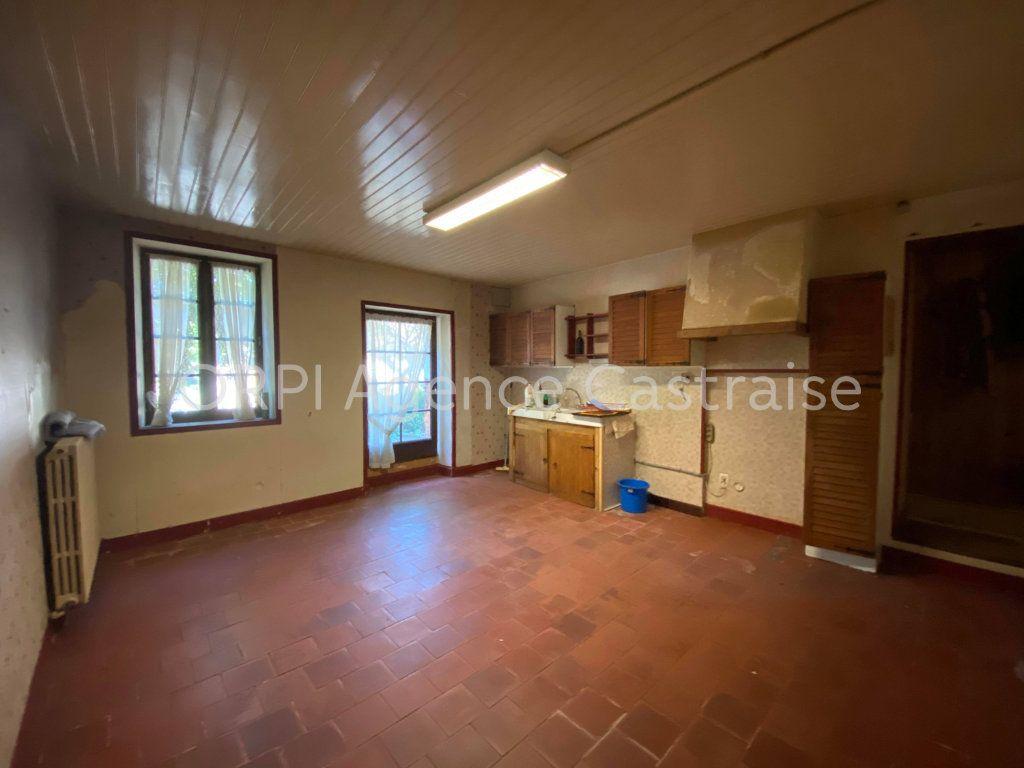Maison à vendre 6 170m2 à Lagarrigue vignette-8