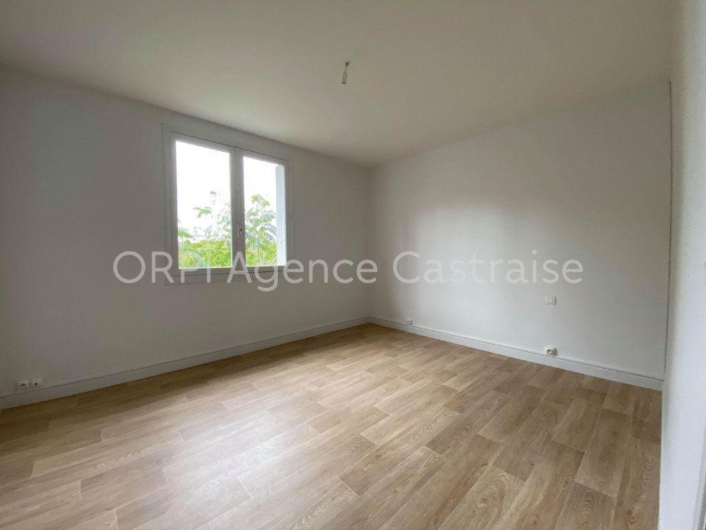 Appartement à louer 3 68.93m2 à Castres vignette-3