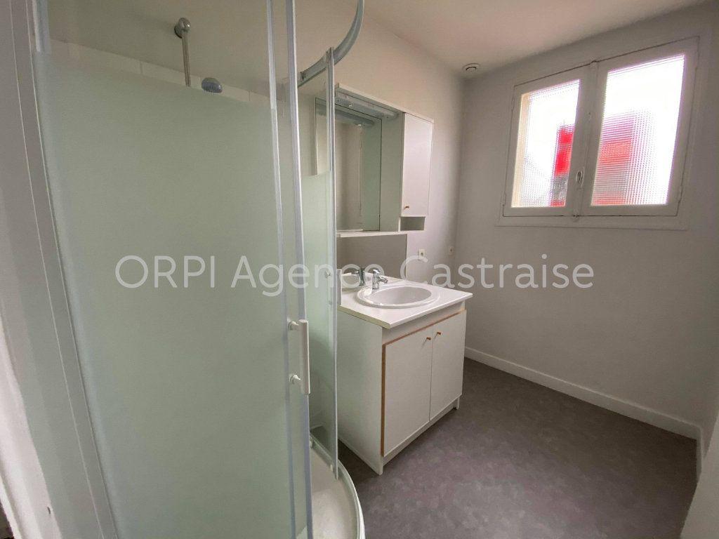 Appartement à louer 3 68.93m2 à Castres vignette-5