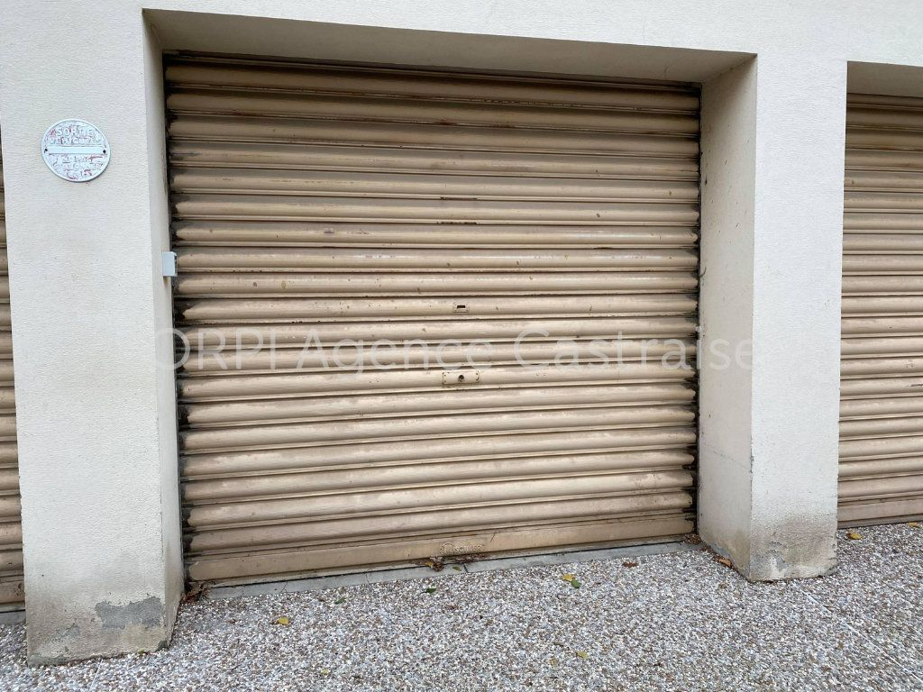 Appartement à louer 3 68.93m2 à Castres vignette-6