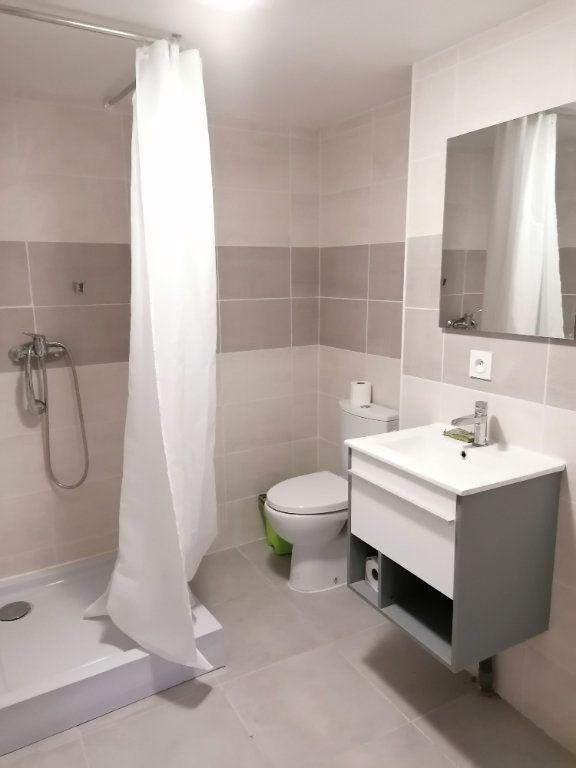 Appartement à louer 2 48.4m2 à Saïx vignette-5