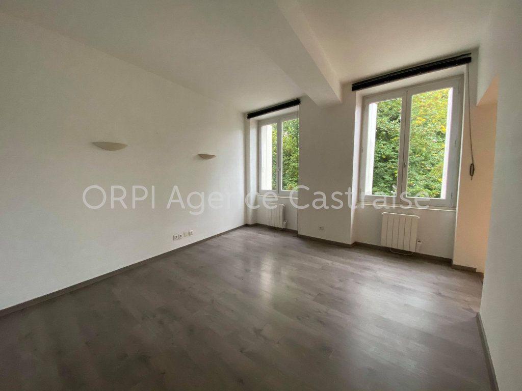 Appartement à louer 4 99m2 à Castres vignette-2