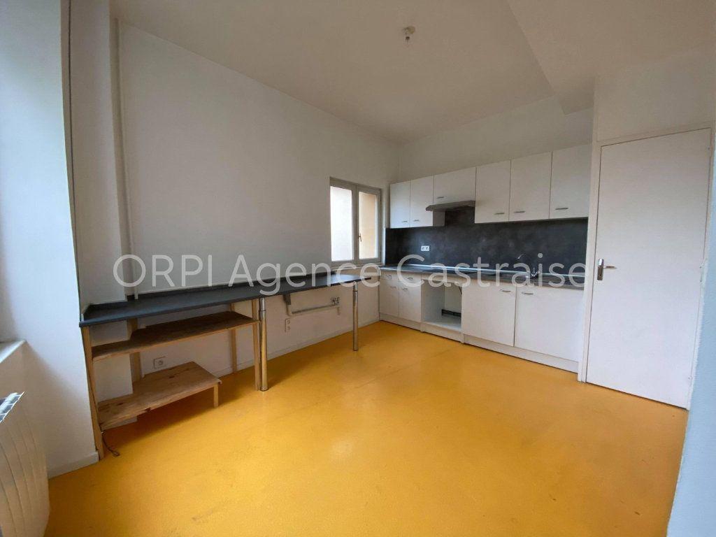Appartement à louer 4 99m2 à Castres vignette-3