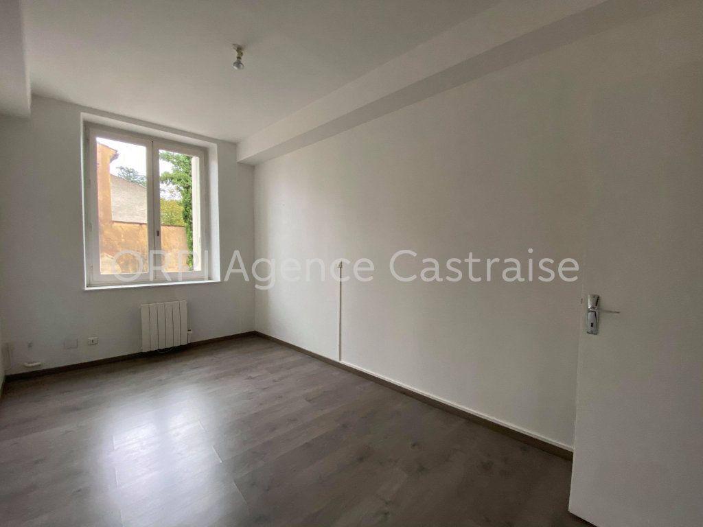 Appartement à louer 4 99m2 à Castres vignette-4