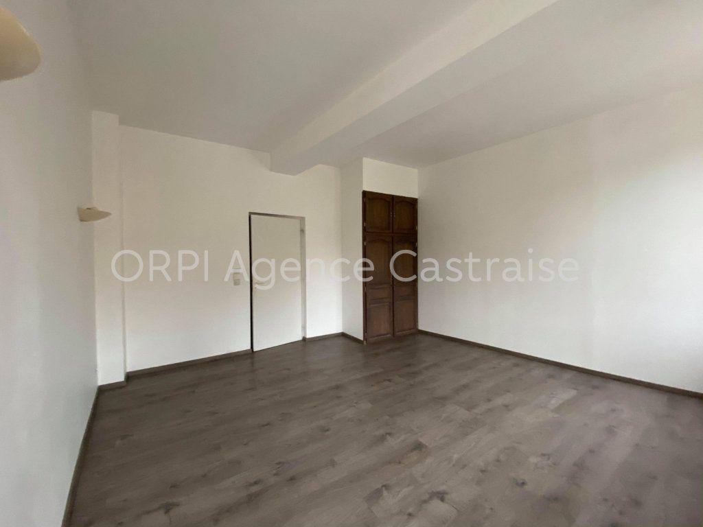 Appartement à louer 4 99m2 à Castres vignette-5