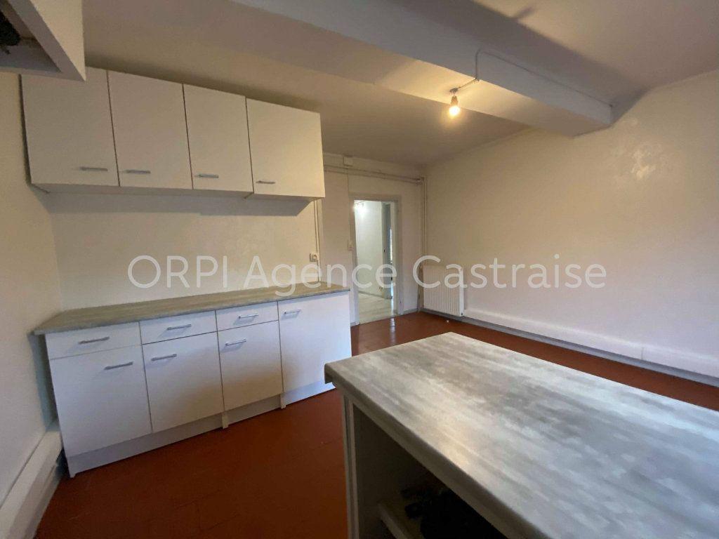 Appartement à louer 3 73m2 à Labruguière vignette-2