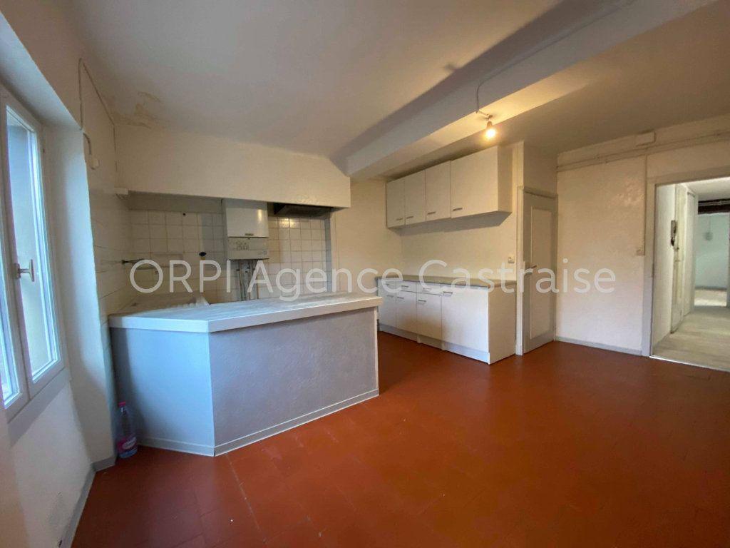 Appartement à louer 3 73m2 à Labruguière vignette-3