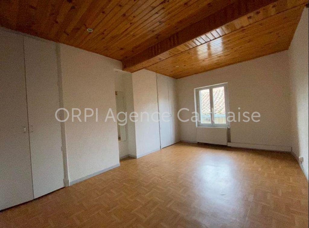 Appartement à louer 3 73m2 à Labruguière vignette-4
