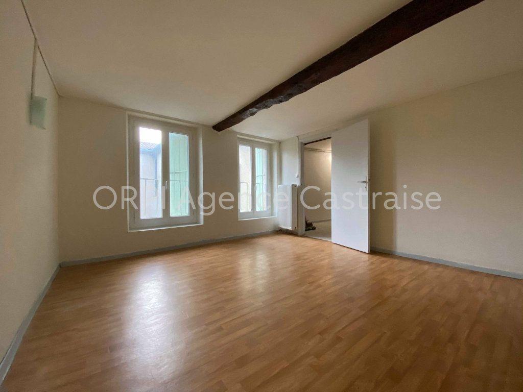 Appartement à louer 3 73m2 à Labruguière vignette-5