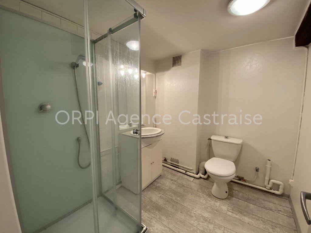 Appartement à louer 3 73m2 à Labruguière vignette-6