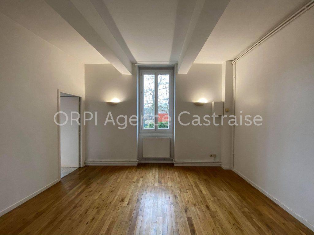 Appartement à louer 5 105m2 à Castres vignette-2