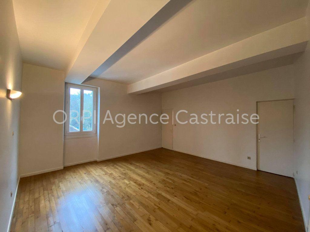 Appartement à louer 5 105m2 à Castres vignette-4