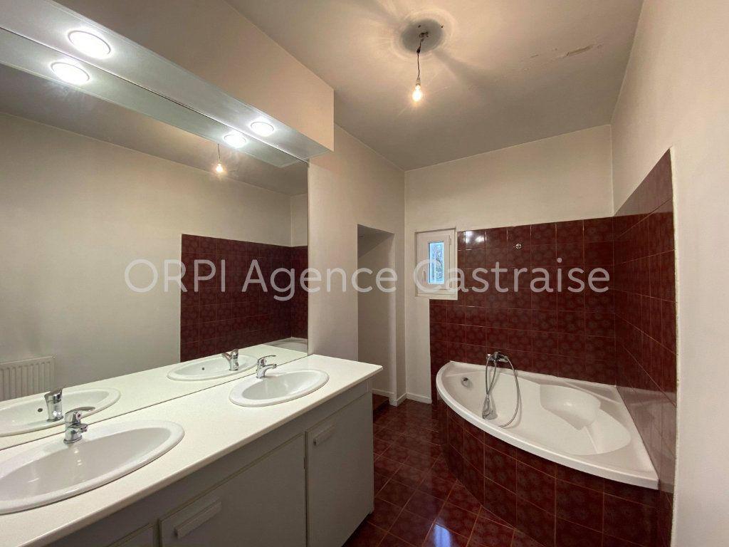 Appartement à louer 5 105m2 à Castres vignette-6