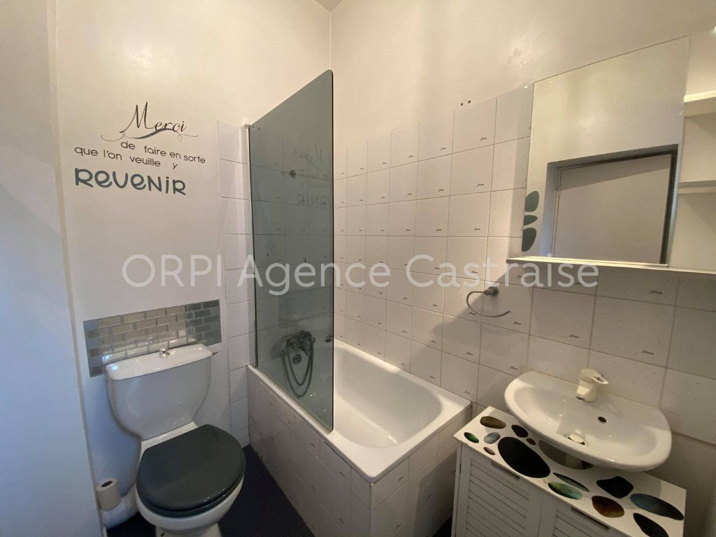 Appartement à louer 5 105m2 à Castres vignette-7
