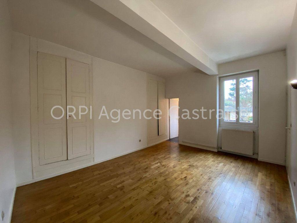 Appartement à louer 5 105m2 à Castres vignette-8