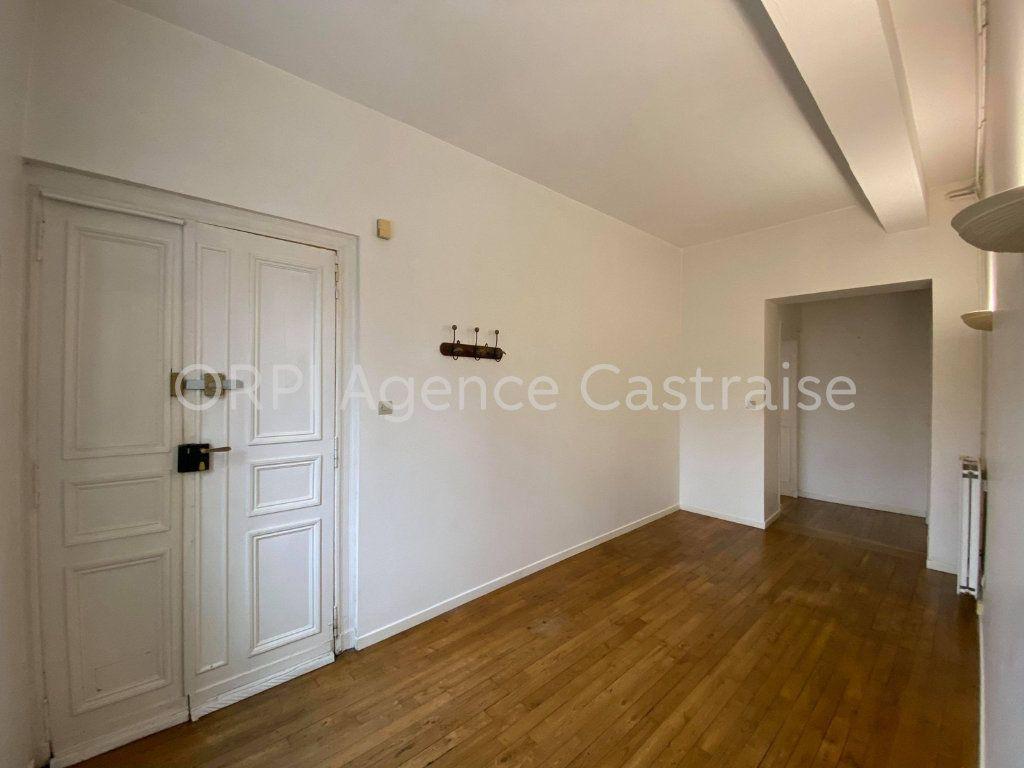 Appartement à louer 5 105m2 à Castres vignette-9