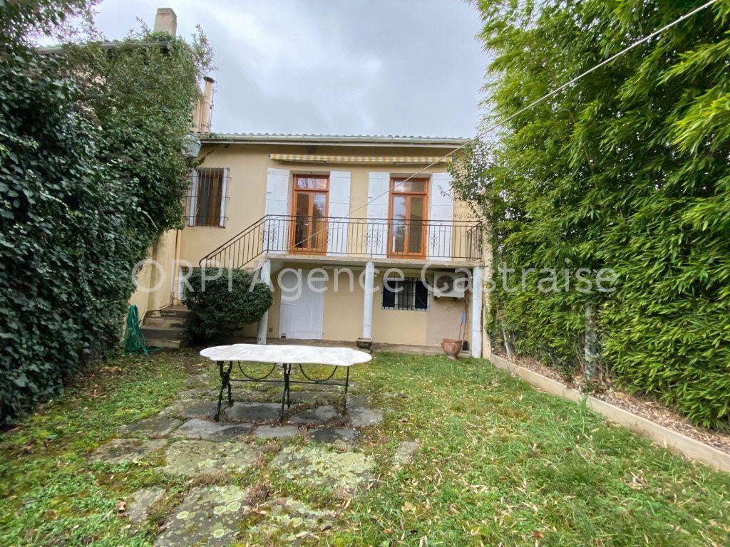 Maison à louer 4 107m2 à Castres vignette-3