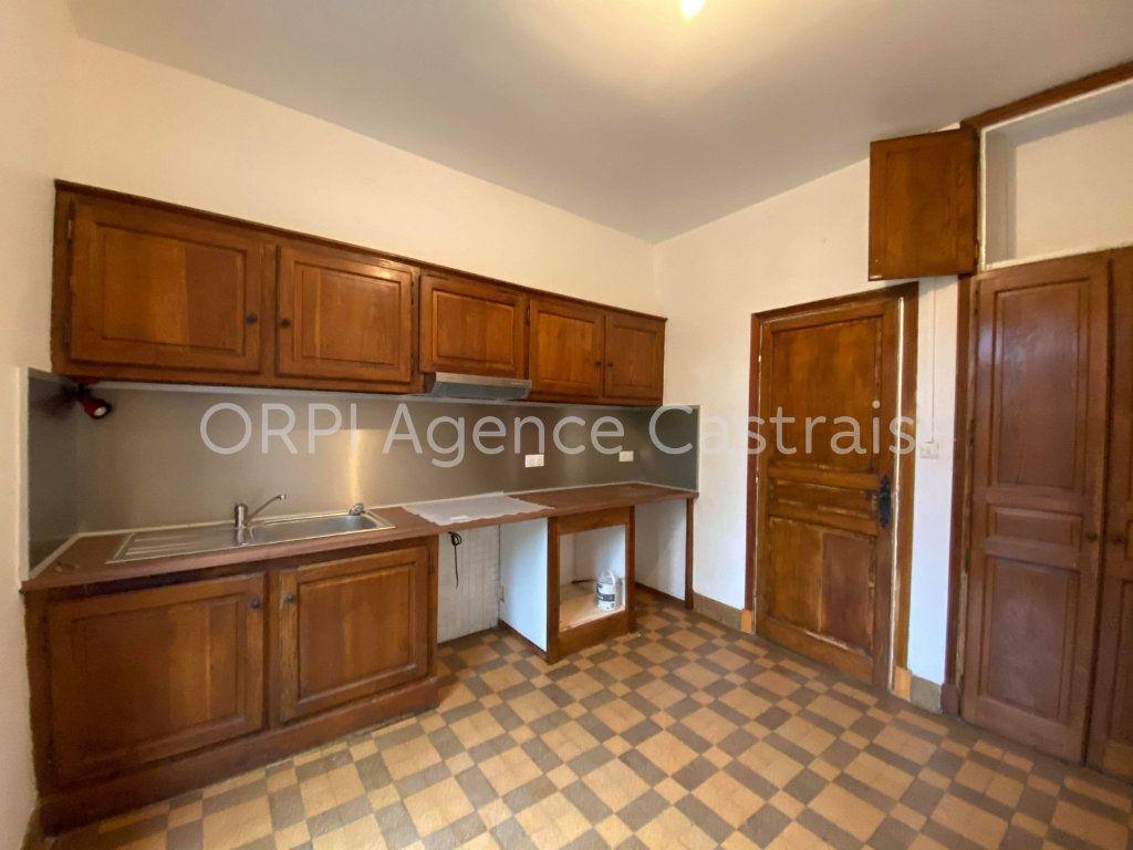 Maison à louer 4 107m2 à Castres vignette-6