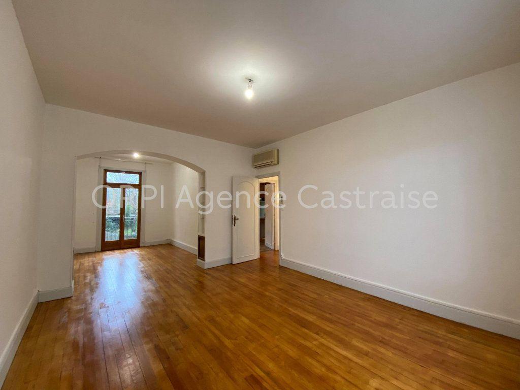 Maison à louer 4 107m2 à Castres vignette-7