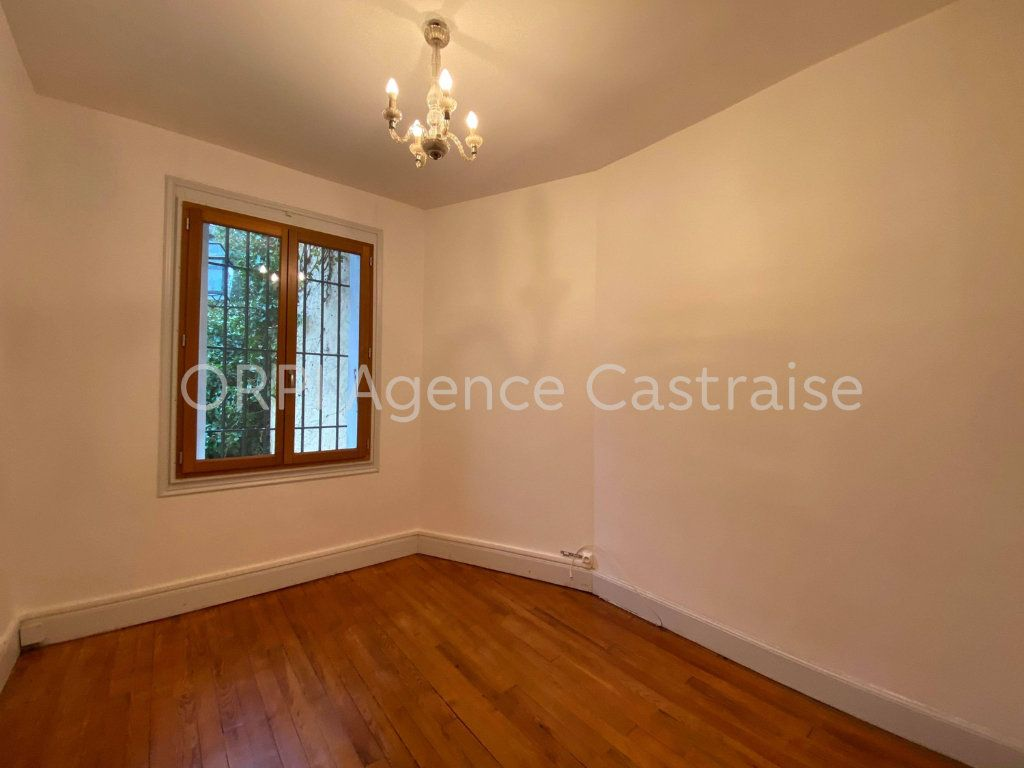 Maison à louer 4 107m2 à Castres vignette-9