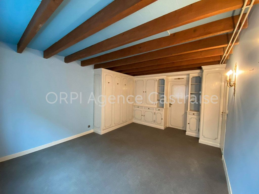 Maison à louer 4 107m2 à Castres vignette-10