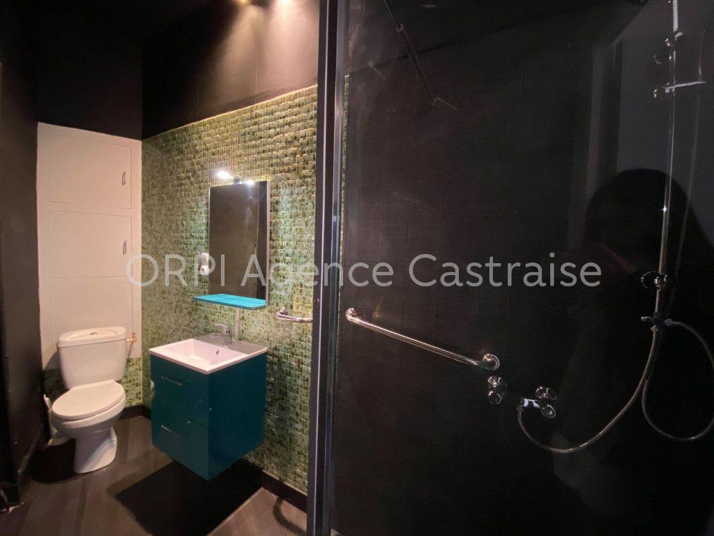 Maison à louer 4 107m2 à Castres vignette-11