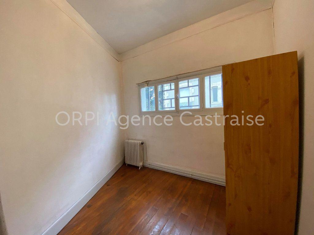 Maison à louer 4 107m2 à Castres vignette-12