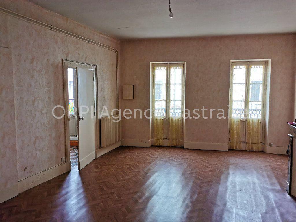 Immeuble à vendre 0 400m2 à Castres vignette-13