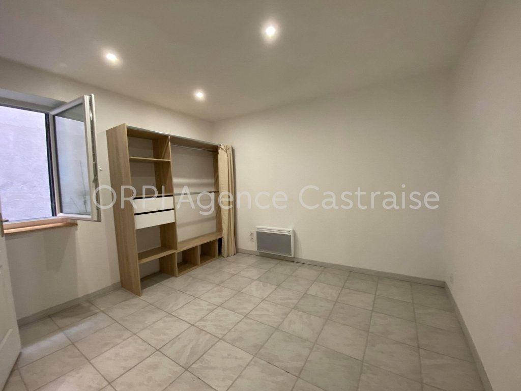 Appartement à louer 2 30.5m2 à Castres vignette-4