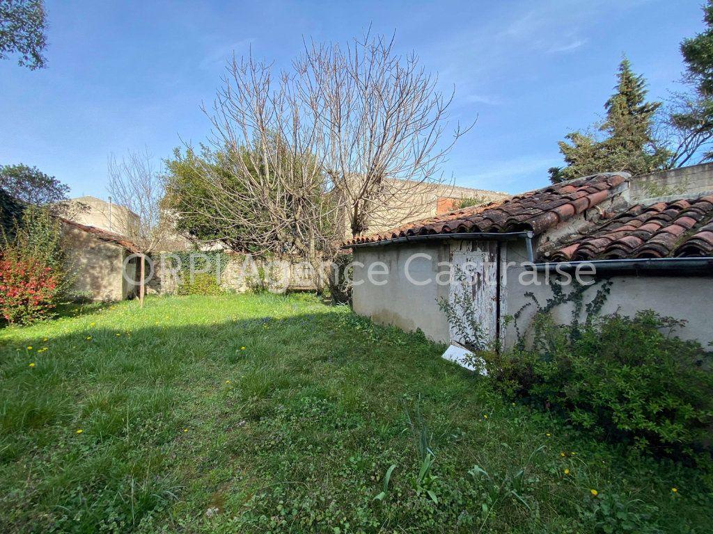 Immeuble à vendre 0 270.32m2 à Castres vignette-3