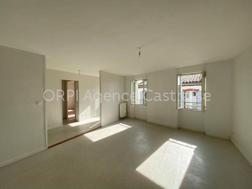 Immeuble à vendre 0 270.32m2 à Castres vignette-4