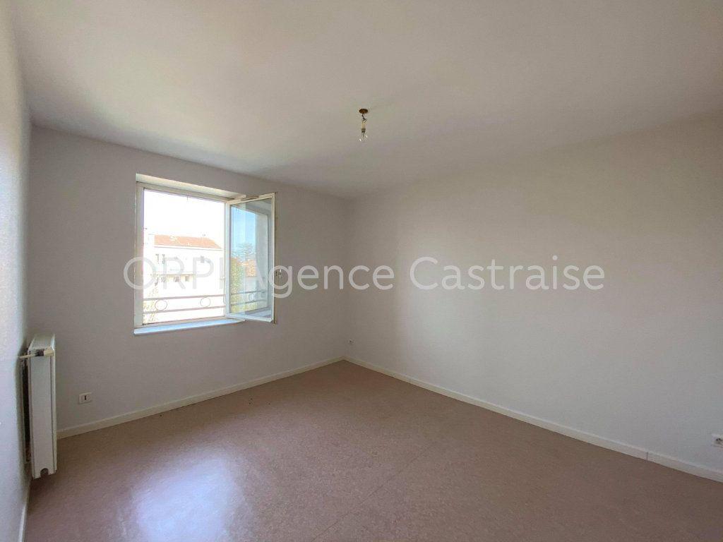 Immeuble à vendre 0 270.32m2 à Castres vignette-5