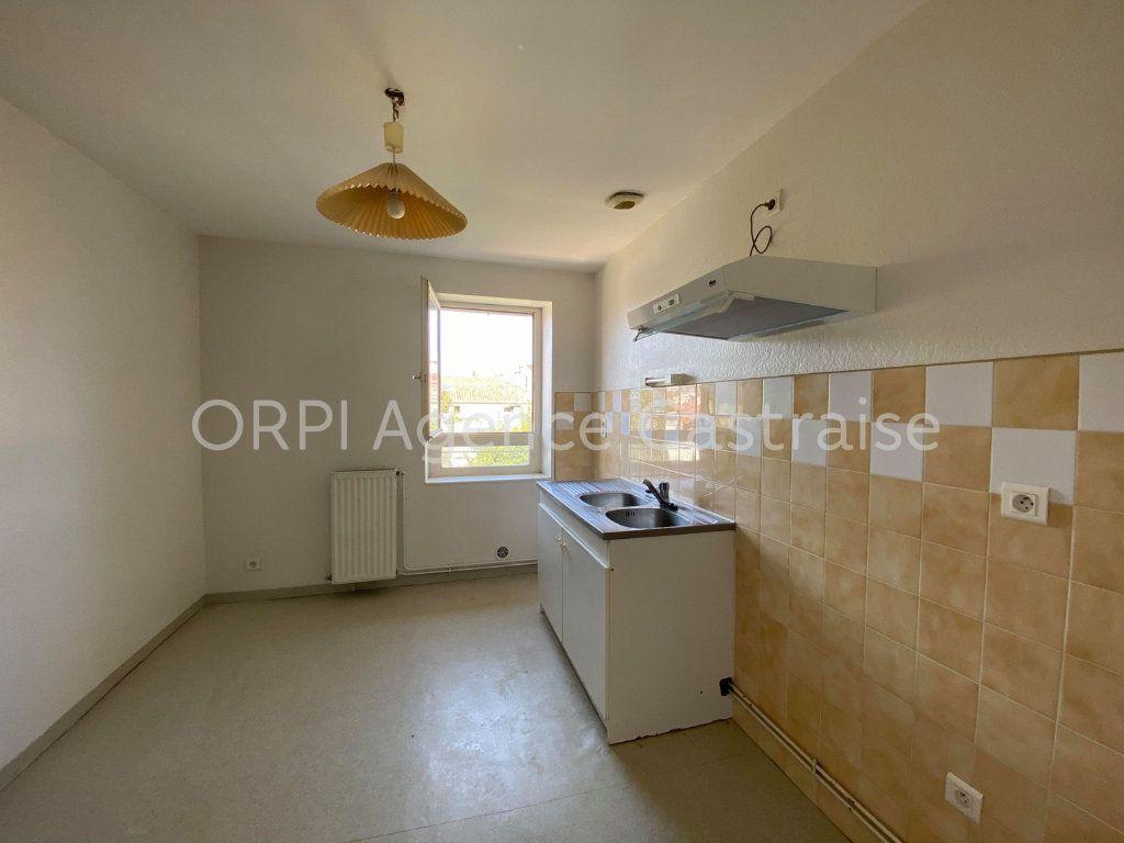 Immeuble à vendre 0 270.32m2 à Castres vignette-6