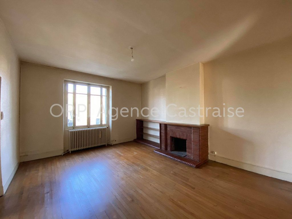 Immeuble à vendre 0 270.32m2 à Castres vignette-8